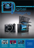 Digital Imaging 06/2012
